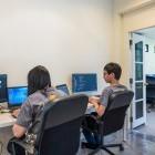 apply job Outsourcify 3
