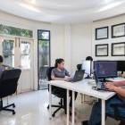 apply job Outsourcify 6