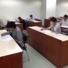 หางาน สมัครงาน บริษัท จัดหางาน พีเอ แอนด์ ซีเอ จำกัด 4