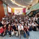 หางาน สมัครงาน บริษัท ไพร้ซวอเตอร์เฮาส์คูเปอร์ส คอนซัลติ้ง ประเทศไทย จำกัด 1