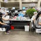 หางาน สมัครงาน บริษัท ไพร้ซวอเตอร์เฮาส์คูเปอร์ส คอนซัลติ้ง ประเทศไทย จำกัด 5