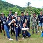 หางาน สมัครงาน บริษัท ไพร้ซวอเตอร์เฮาส์คูเปอร์ส คอนซัลติ้ง ประเทศไทย จำกัด 2