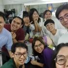 หางาน สมัครงาน Quan Thailand 6