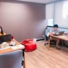 หางาน สมัครงาน Quan Thailand 2
