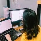 หางาน สมัครงาน Quan Thailand 3