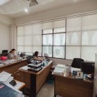 หางาน สมัครงาน ราพอส ประเทศไทย จำกัด 4