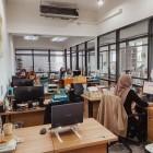หางาน สมัครงาน ราพอส ประเทศไทย จำกัด 1