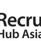 หางาน สมัครงาน Recruitment Hub Asia Pte 1