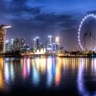 หางาน สมัครงาน Recruitment Hub Asia Pte 2