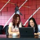 หางาน สมัครงาน Refinitiv Thailand 6