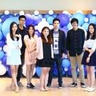 หางาน สมัครงาน Refinitiv Thailand 4