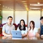 หางาน สมัครงาน Refinitiv Thailand 7