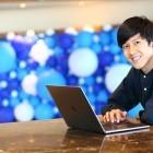 หางาน สมัครงาน Refinitiv Thailand 1