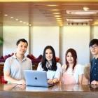 หางาน สมัครงาน Refinitiv Thailand 3
