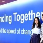 หางาน สมัครงาน Refinitiv Thailand 2