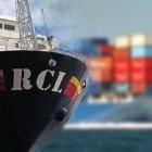หางาน สมัครงาน Regional Container Lines Public Company Limited RCL Group 1