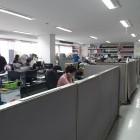 หางาน สมัครงาน รวมนครก่อสร้าง ประเทศไทย จำกัด 1