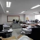 หางาน สมัครงาน รวมนครก่อสร้าง ประเทศไทย จำกัด 3