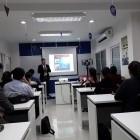หางาน สมัครงาน Samsung Life Insurance สาขา เชียงใหม่ 5