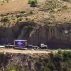 หางาน สมัครงาน Scan Global Logistics 4