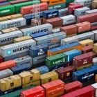 หางาน สมัครงาน Scan Global Logistics 8