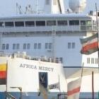 หางาน สมัครงาน Scan Global Logistics 1