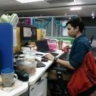 หางาน สมัครงาน SeaTech 6