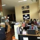 หางาน สมัครงาน สยาม เทเลคอม ซีทีเอ็กซ์ จำกัด 2