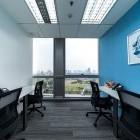 หางาน สมัครงาน บริษัท ซิโน เอเชีย เทรดดิ้ง จำกัด 1