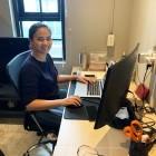 หางาน สมัครงาน สปังกี้ ดิจิตอล 6