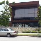 หางาน สมัครงาน Stratel (Malaysia) 1