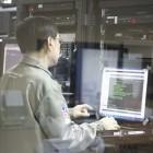 หางาน สมัครงาน ซิสเทมดอทคอม 2