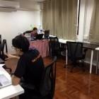 หางาน สมัครงาน บริษัท เท็คไอทีโซลูชั่น จำกัด 6