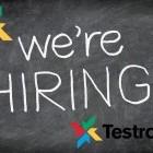 หางาน สมัครงาน Testronic Labs 2