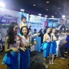 หางาน สมัครงาน Thaibest Event 7