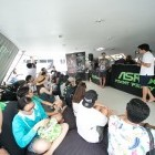 หางาน สมัครงาน Thaibest Event 8