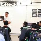 หางาน สมัครงาน Thaibest Event 5