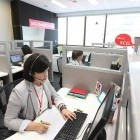 หางาน สมัครงาน เอสซีจี 15