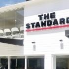 หางาน สมัครงาน Standard 2