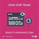 หางาน สมัครงาน T.N. Incorporation 13