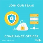 หางาน สมัครงาน T.N. Incorporation 14