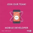 หางาน สมัครงาน T.N. Incorporation 17