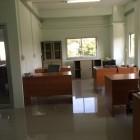 หางาน สมัครงาน โทเทิล เอ็นจิเนียริ่ง 6