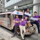 หางาน สมัครงาน Triumph Eminent Hub Sdn Bhd 1