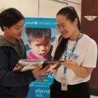 หางาน สมัครงาน ยูนิเซฟประเทศไทย 16