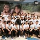หางาน สมัครงาน ยูนิเซฟประเทศไทย 6
