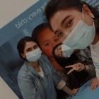 หางาน สมัครงาน ยูนิเซฟประเทศไทย 10