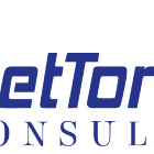 หางาน สมัครงาน Viettonkin 2