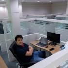 หางาน สมัครงาน เวิลด์ แฟร์ 5