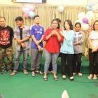หางาน สมัครงาน เวิร์ล โคเกียว ประเทศไทย จำกัด 6